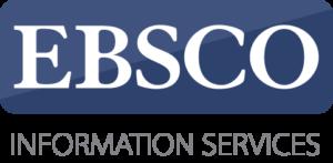 axEBSCO_Information_Services_logo