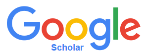 axGoogle_Scholar_logo_2015