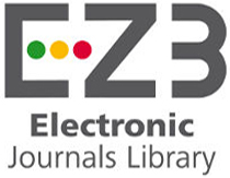 axelectronic journal library