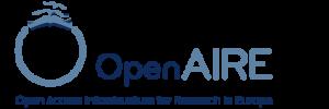 axlogo_openaire