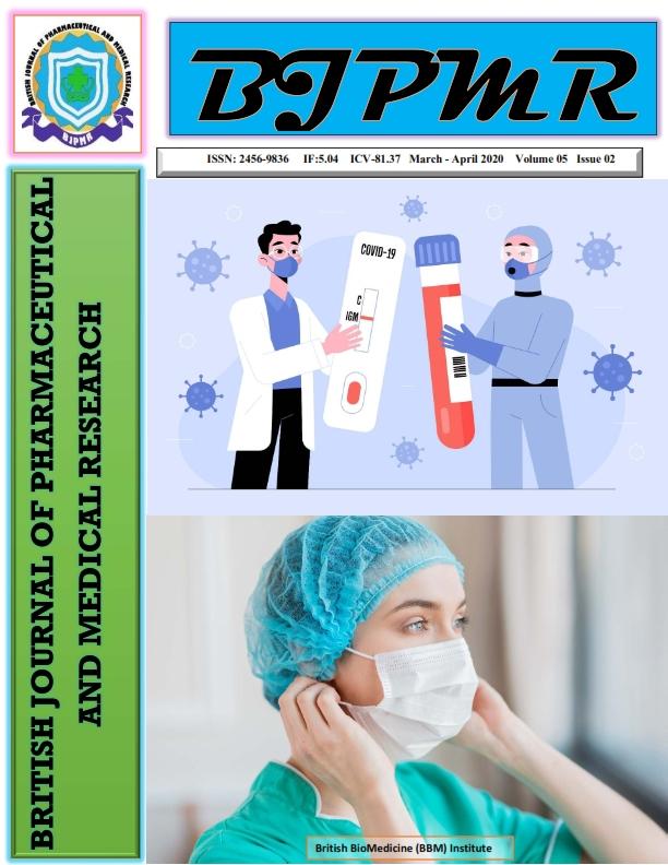 www.bjpmr.org